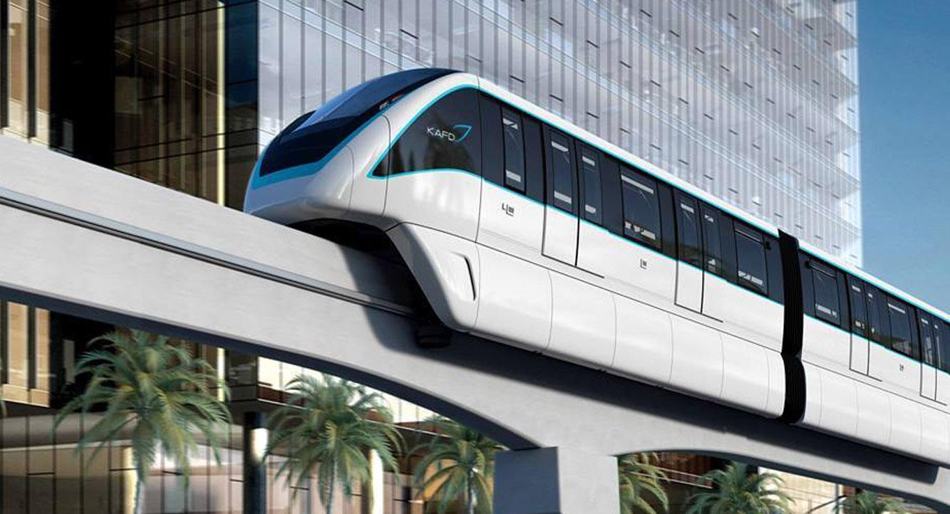 ยังมีโครงการรถไฟฟ้าที่อยู่ระหว่างเตรียมการประกวดราคา 1 โครงการ ได้แก่  โครงการรถไฟฟ้าสายสีม่วงใต้ ช่วงเตาปูน–ราษฎร์บูรณะ (วงแหวนกาญจนาภิเษก) ...